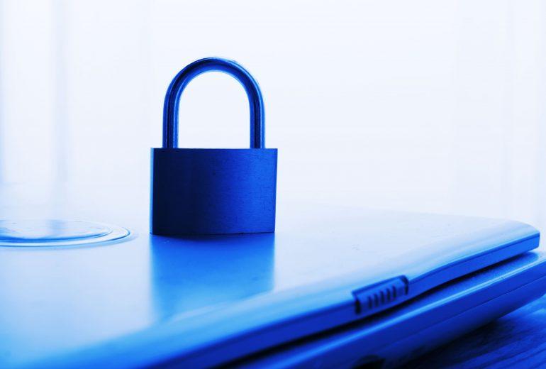 Registro de marcas y su importancia para la protección de tu empresa