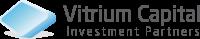Vitrium capital