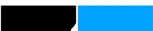 En Altra Legal prestamos servicios de asesoría jurídica en todas las áreas del derecho que afectan a los negocios. At Altra Legal we provide legal advisory services in all areas of law that affect business.